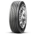 opona Pirelli 235/75R17.5 FW01 132/130M