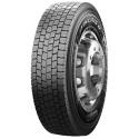 opona Pirelli 315/70R22.5 IT-D90 154/150L