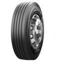opona Pirelli 315/80R22.5 ITINERIS STEER