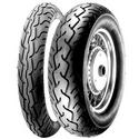 opona Pirelli 170/80-15 MT 66