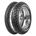 opona Pirelli 150/70-18 MT 90