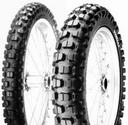 opona Pirelli 110/80-18 MT21 R