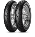 opona Pirelli 130/70-18 NIGHT DRAGON