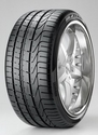 opony osobowe Pirelli 265/40 ZR19 PZERO