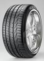 Pirelli 265/50R19 P-ZERO L.S. 110W XL *