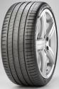 Pirelli 225/35R19 P-ZERO SPORT XL MC NCS 88Y