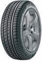 opona Pirelli 275/35R21 CIN P7