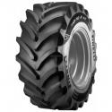 opona Pirelli 650/65R42 PHP 65