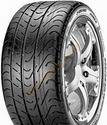 opona Pirelli 355/25R21 PZERO CORSA