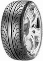 opona Pirelli 255/40 ZR18 PZERO