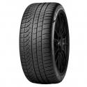 opona Pirelli 225/35R20 P ZERO