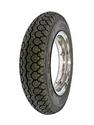 opona Pirelli 225/65R17 SC-VERDE AS