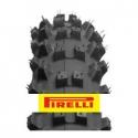 opona Pirelli 90/100-21 SCORPION MX