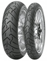 opona Pirelli 120/70R19 SCORPION TRAIL