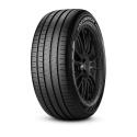 opony terenowe Pirelli 255/55R19 SCORPION VERDE