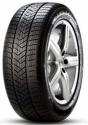opona Pirelli 265/70R16 SC WINTER