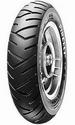 opona Pirelli 130/60-13 SL26 53L