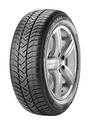 opona Pirelli 185/65R15 W190SC3 MS