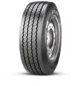 opony ciężarowe Pirelli 285/70R19.5 ST01 150/148