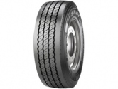 opona Pirelli 385/65R22.5 ST01 TR