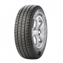 opona Pirelli 225/75R16C WINTER CARRIER
