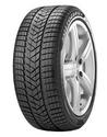 opona Pirelli 235/60R16 WSZer3 MS