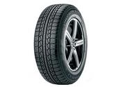 opona Pirelli 235/50R18 Scorp STR