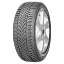 opony osobowe Pneumant 245/40R18 WINTER HP