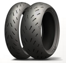opona Michelin 240/45 ZR17 POWER