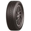 opona Powertrac 225/55-17 CITYRACING 101W