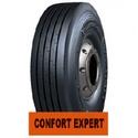opona Powertrac 12R22.5 CONFORT EXPERT