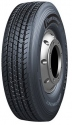 opona Powertrac 215/75R17.5 POWER CONTACT