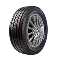 opona Powertrac 205/55R16 SNOWSTAR XL
