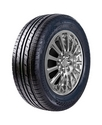 opona Powertrac 235/55R19 RACINGSTAR 105V