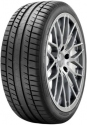 Riken 195/65R15 ROAD PERFORMANCE 91H