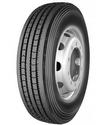 opona Roadlux 12.00 R22.5 R216