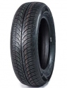 opona Roadmarch 225/50R17 PRIME A/S