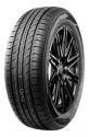 opona Roadmarch 175/70R14 PRIMESTAR 66