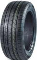 opona Roadmarch 225/50R17 PRIME UHP