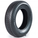 opona Roadmarch 205/70R15C VAN A/S