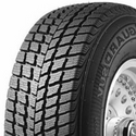 opona Roadstone 265/70R16 WINGUARD SUV