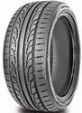 opona Roadstone 215/50R17 N6000 XL
