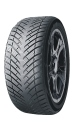 opona Routeway 205/55R16 POLARGRIP RY66