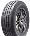 opona Rovelo 205/70R15 ROAD QUEST