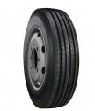 opona Royal black 315/70R22.5 RBK11