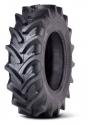 opony rolnicze Seha 540/65R30 AGRO 10