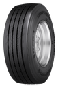 opona Semperit 285/70R19.5 RUNNER T2
