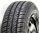 opony osobowe Semperit 175/55R15 COMFORT-LIFE 2