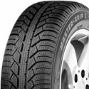 opona Semperit 195/65R16 MASTER-GRIP 2