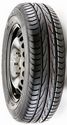 opony osobowe Semperit 255/50R19 Speed-Life 3